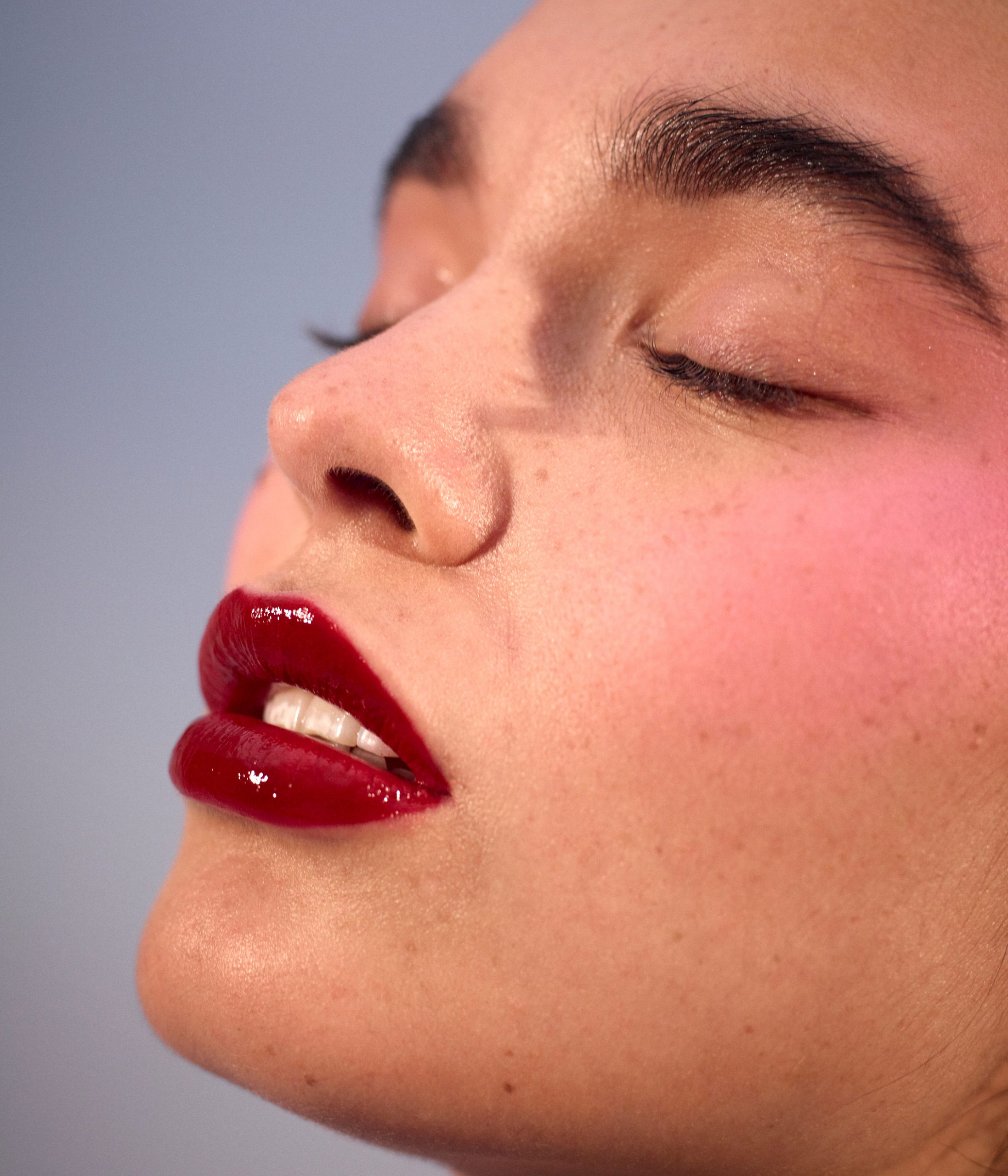 The Best Red Lipstick To Wear This Valentine's
