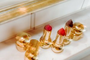 Could A Lipstick Brush Be Life-Changing?