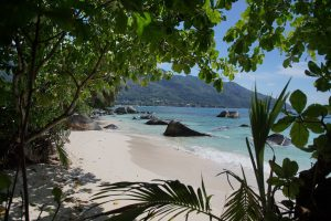 Five Beaches that are Hot Year Round