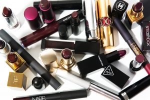 Why Can't I Stop Buying Brown Lipsticks?