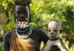 Eleven Things You Might Not Know About Ethiopia