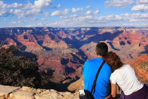 Loving Around The World: A Guide To Travel Relationships