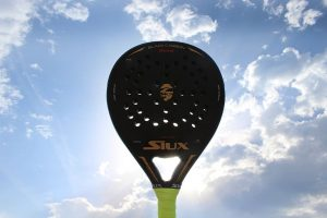 Best Places to Play Padel in Barcelona