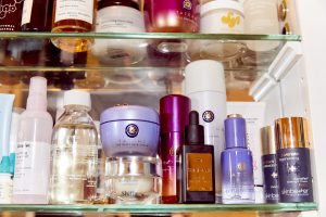 Stop Overpaying For Vitamin C Serums Your Skin