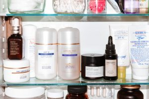 Your Favorite Beauty Product Scents, Decoded