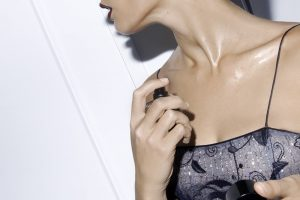 Fragrance Your Entire Life With This Cozy, Sexy Scent