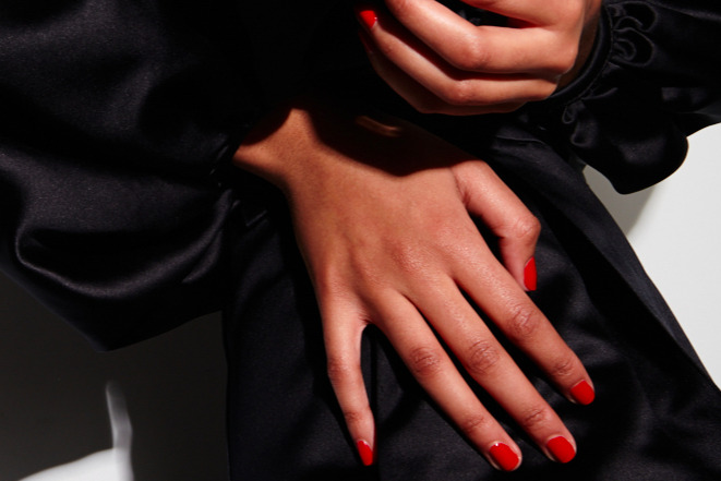 The Only Manicure You Need Comes Pre-Made For $14