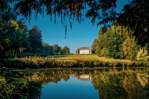 Great Ideas for Visiting Walloon Brabant Safely