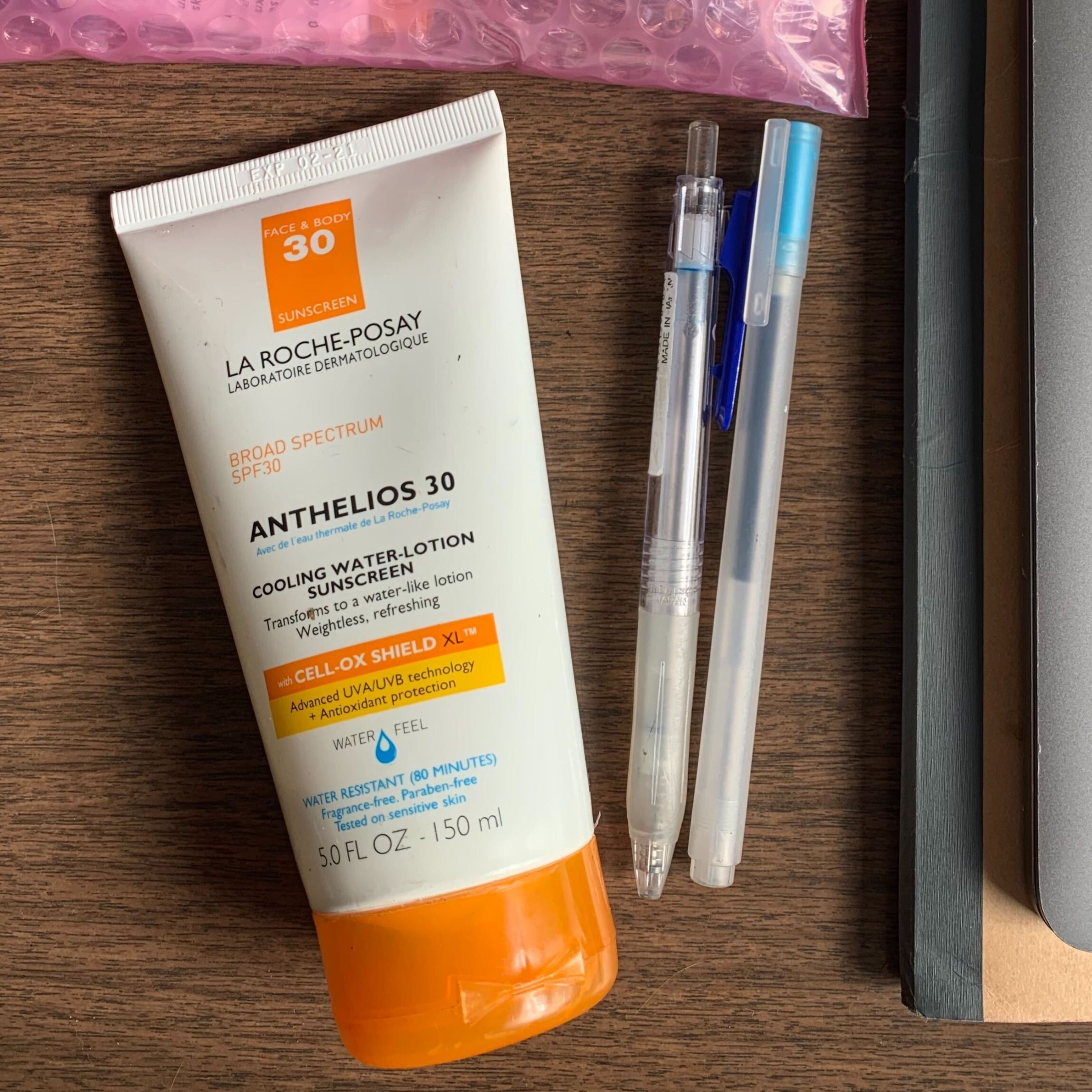 Our Favorite Products: October 2020 Edition