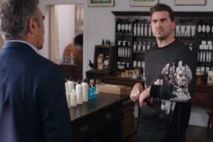 If You Loved Schitt's Creek, You Need To Know