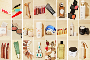 The 2020 ITG Top 25 Beauty Awards
