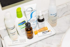 Make Your Unscented Skincare Products More Fun To Use
