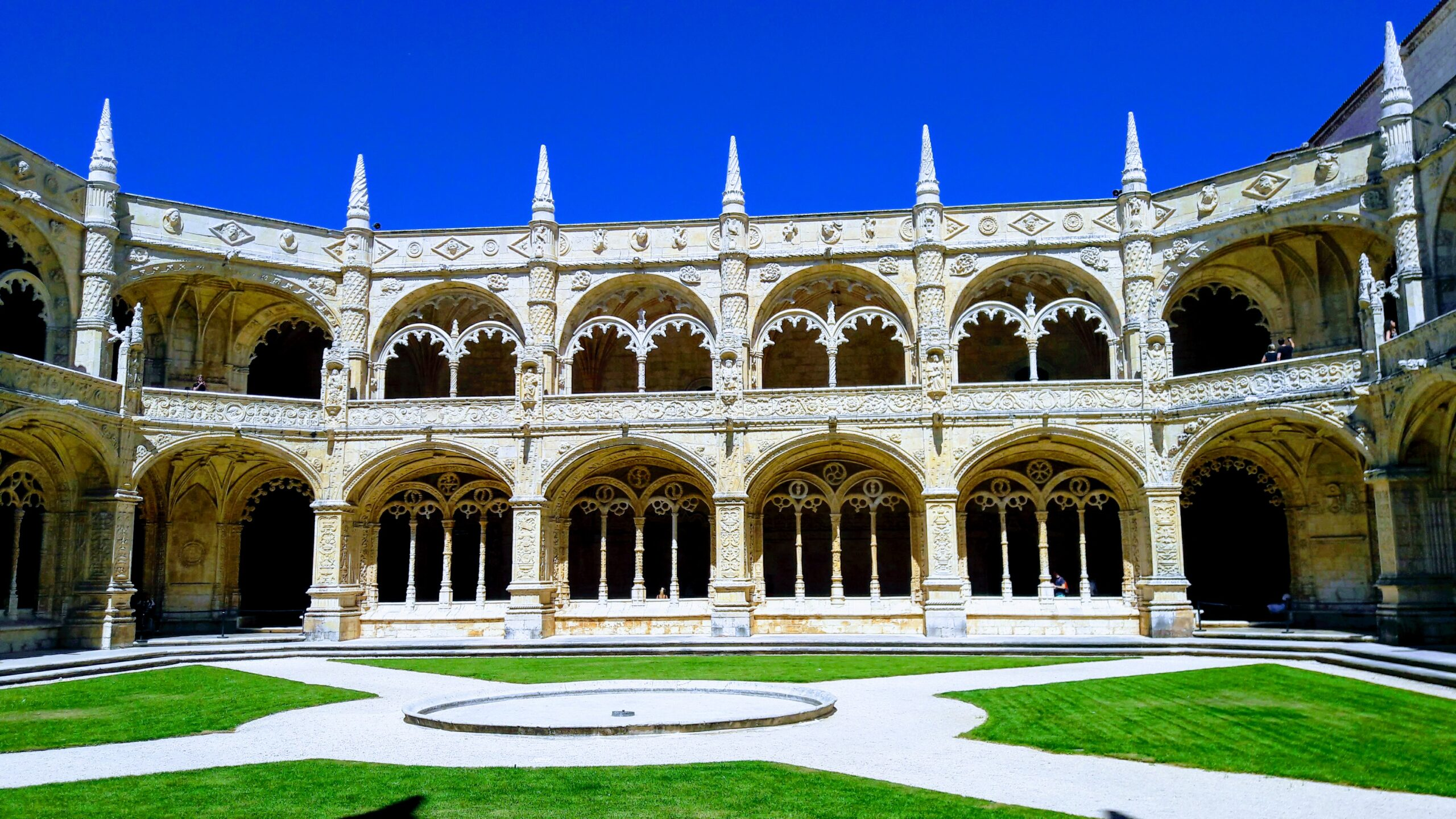 Not to Miss Experiences in Lisbon