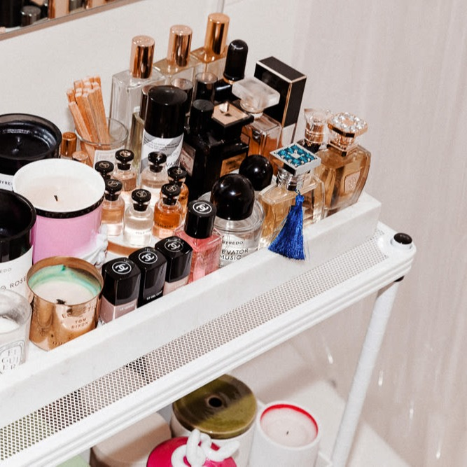 All The Products ITG's Editors Loved This August